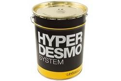 Hyperdesmo2