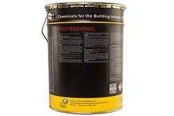 HYPERDESMO®-ADY-E-Chroma
