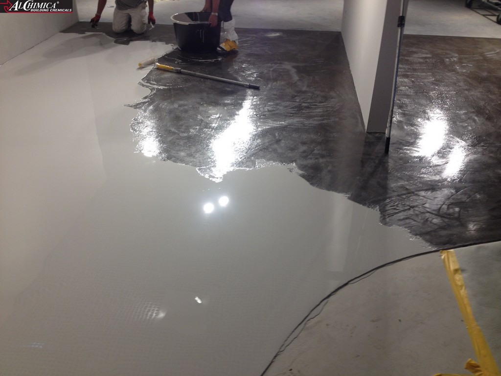 Agata-Meble-Epoxy-Resin-51-Flooring--26-